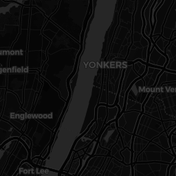 Gangs of NYC and how close you live to them  INTERACTIVE MAP  NY