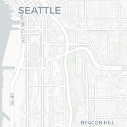 Amazon South Lake Union Campus Map.Ten Years Ago Amazon Changed Seattle Announcing Its Move To South
