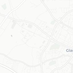 fountain square apartments - Glasgow, KY - Tuscaloosa News