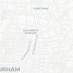 Homes of East Durham | Open Durham