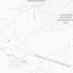 ▷ West Brasil Lubrificantes, Piracicaba, companhia - Telefone ... 1af012fbb0