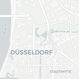 augenarzt schadowstraße düsseldorf