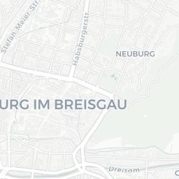 Puzzles Freiburg Im Breisgau Cafe Telefon Offnungszeiten News