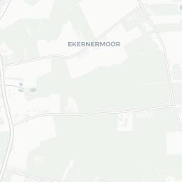 Gerken Naturstein Wohndesign Bad Zwischenahn Wholesale