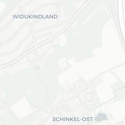 geschäft action osnabrück