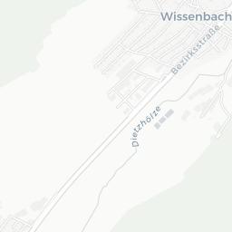 wahl dillenburg bmw