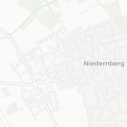 lohnspalten nähe aschaffenburg