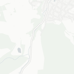 waldsee freiburg eislaufen