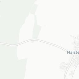 czardas bad waldsee