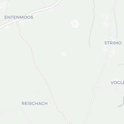 stiefel bettrichs legau