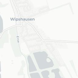krone kfz wipshausen