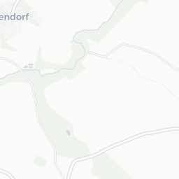 Contract Vario Hausbau Ahrensbok Immobilien