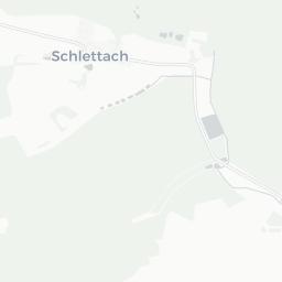 hofmannsteiche weitramsdorf anfahrt
