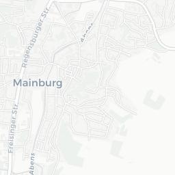 Vhc Mainburg Mainburg Restaurant Telefon Offnungszeiten News