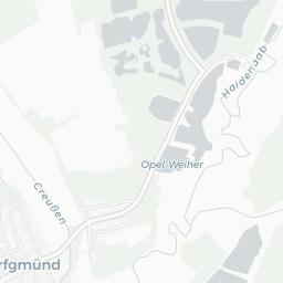 hotel böhm grafenwöhr