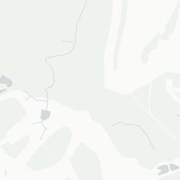 Esszimmer Oberrothenbach, Oberrothenbach