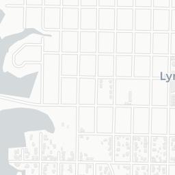 Barnes Fireplace Center in Lynn Haven, FL 32444 - (850) 265-4...