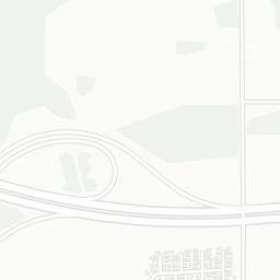 Dutch Hills In East Lansing MI 48823 9304