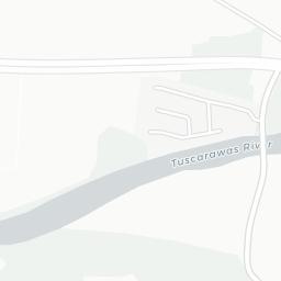 River Glen Estates In Fresno OH 43824 9403