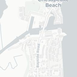 cvs pharmacy in chesapeake beach md 20732 3112 410 257 2