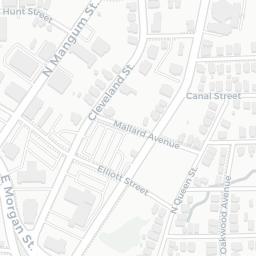 308 WEST MAIN STREET - FRIEDMAN'S/ RINGSIDE | Open Durham