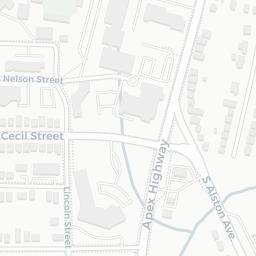 NORTH CAROLINA CENTRAL UNIVERSITY | Open Durham