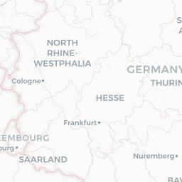 größte gewerkschaft deutschlands