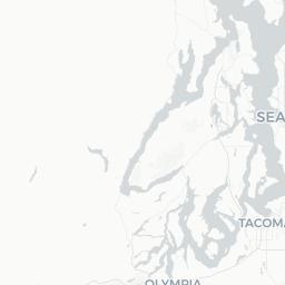 Republican tax plan would hit Seattle, Eastside homebuyers ... on
