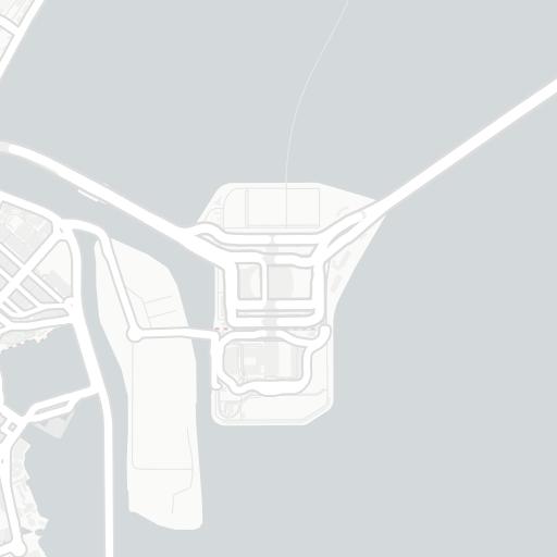 GAR15 Global Exposure Dataset for Macau - NYU Spatial Data