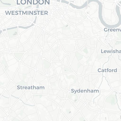 Podłączyć Londyn