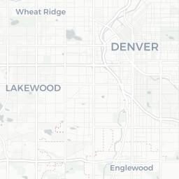 Hit And Runs in Denver, 2019: Denver Crimes