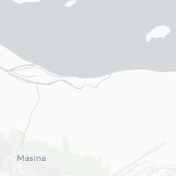金夏沙空氣污染 實時空氣質量指數地圖