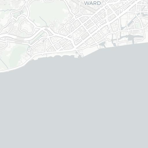 丹波 市 天気 雨雲 レーダー