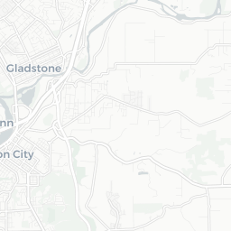 Sw Brightfield Cir Beaverton United States Of America Beaverton United States Of America空气污染 实时空气质量指数 Aqi