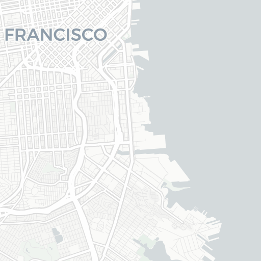 S F  Car Break-In Map: 2019 Vehicle Burglary Tracker for San