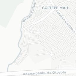 adana alparslan turkes science and