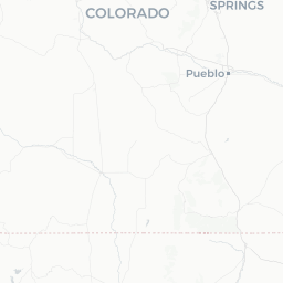 flight route from centennial airport apa to telluride regional airport tex aircalculator com flight route from centennial airport