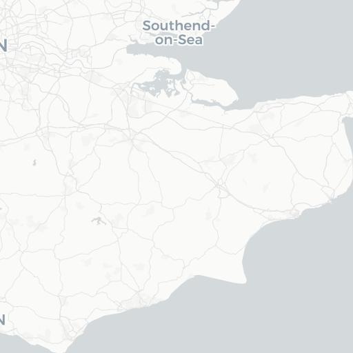 🍃dot density map in leaflet / joelondon / Observable