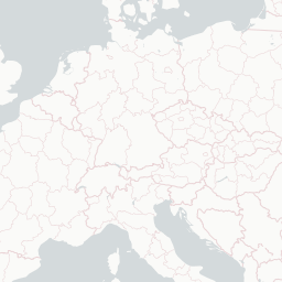 Working with map panes - Leaflet - a JavaScript library for
