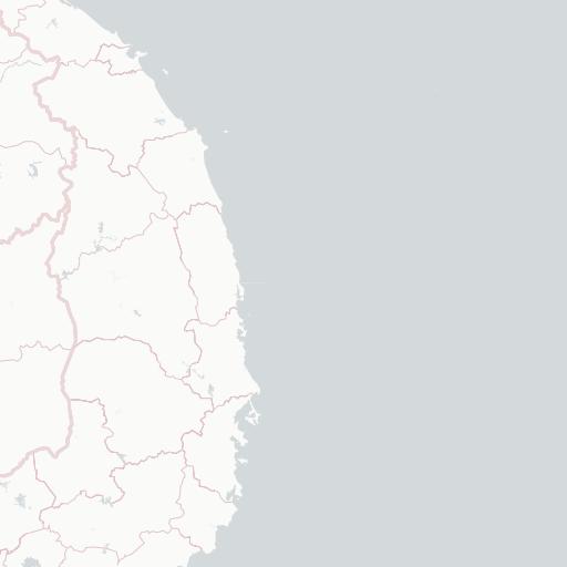Direct (non-stop) flights from Da Nang to Nha Trang