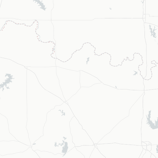 Direct (non-stop) flights from Dallas to Wichita Falls ... on us air force bases map, travis air force base map, hamilton air force base map, dobbins arb map, zip code area map, toronto ttc subway routes map, march air force base map, brooks city base map, air force base texas map, camp beauregard louisiana map, joint base andrews base map, westover air force base map, osan ab map, van alstyne map, takhli air force base map, sheppard air force base on map, westover arb map, ft.worth map, edwards air force base ca map,