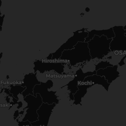 Output まちづくり発信力と地方創生予算の交付額