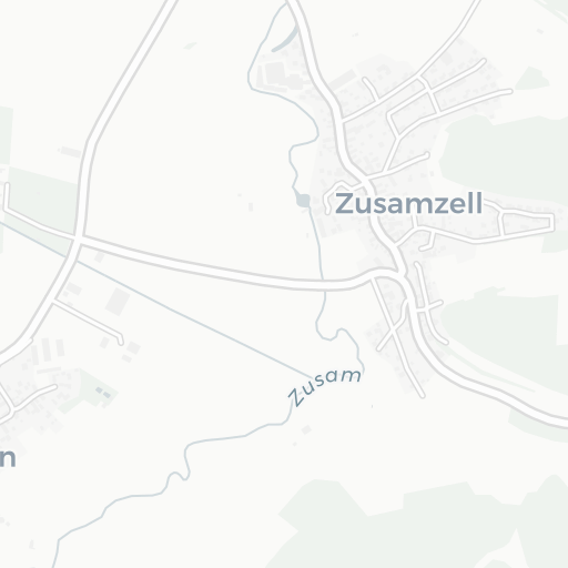 Landkreis Augsburg Karte.Routenplaner Fur Altenmunster Schwaben Im Landkreis