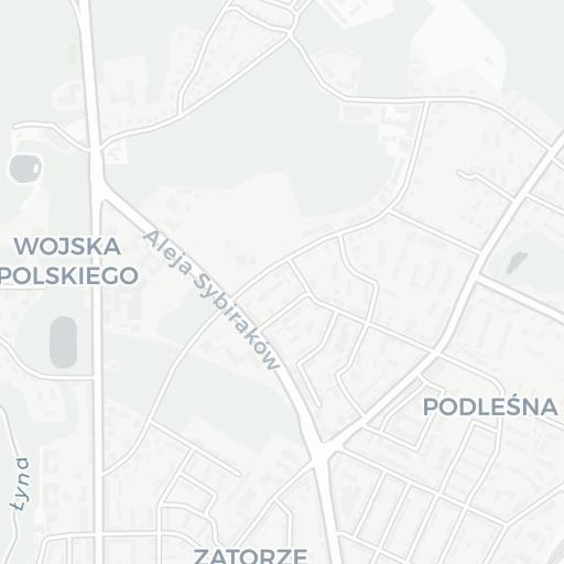 PLATNY SEX SZCZYTNO - Kultowy serwis polskiej sex sceny!