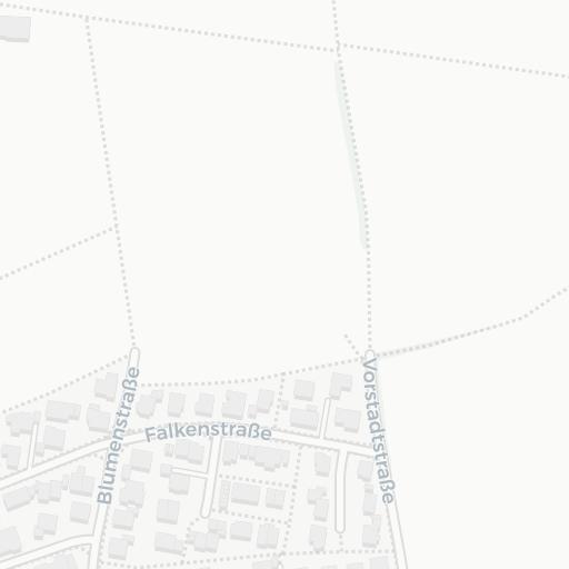Heilbronn Karte Stadtplan.Stadtplan Karte Von Ilsfeld Im Landkreis Heilbronn