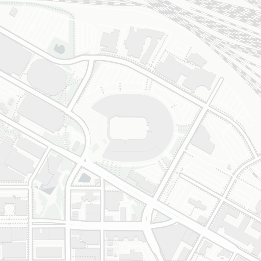 Where can you get the best download sds on campus? A ... on usda map, usd map, care map, university of minnesota twin cities map, austin street map, umd map, umt map, uc map, university of minnesota parking map, ucdavis map, umc map, und map, umo map, u of m twin cities map, university of minnesota west bank map, upj map, university of minnesota minneapolis map, u of m campus map, minnesota campus map, um map,