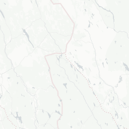 Geomatikk   Hc Svnt Dracones