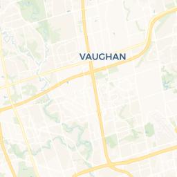 Neighbourhood Information Tool Region Of Peel