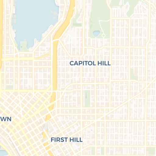 Seattle, WA - Detailed Profile - CityDataWiki