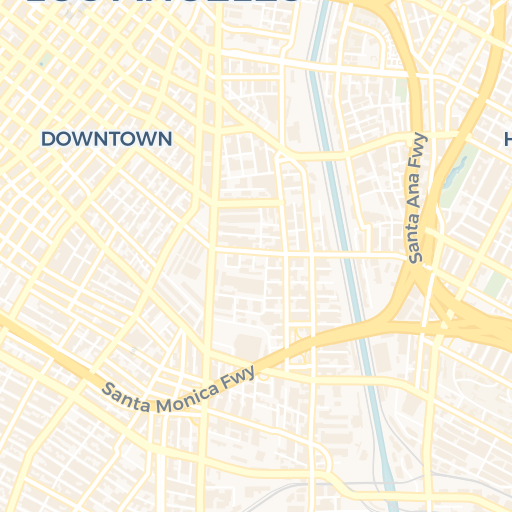 Los Angeles, CA - Detailed Profile - CityDataWiki